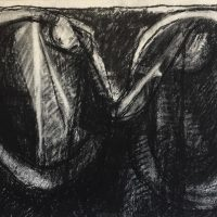 George Wallace - Twin Forms, conté #1,
